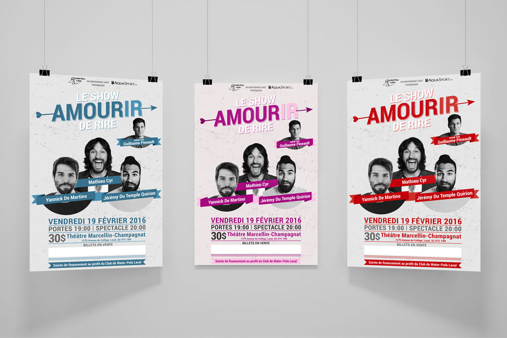 amourir3-mockup1