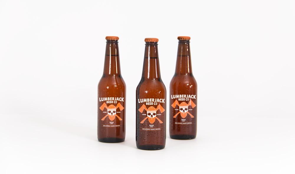 beer_mockup1