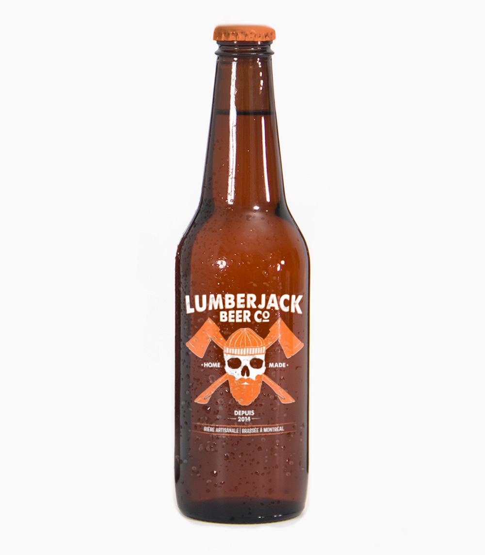 beer_mockup2