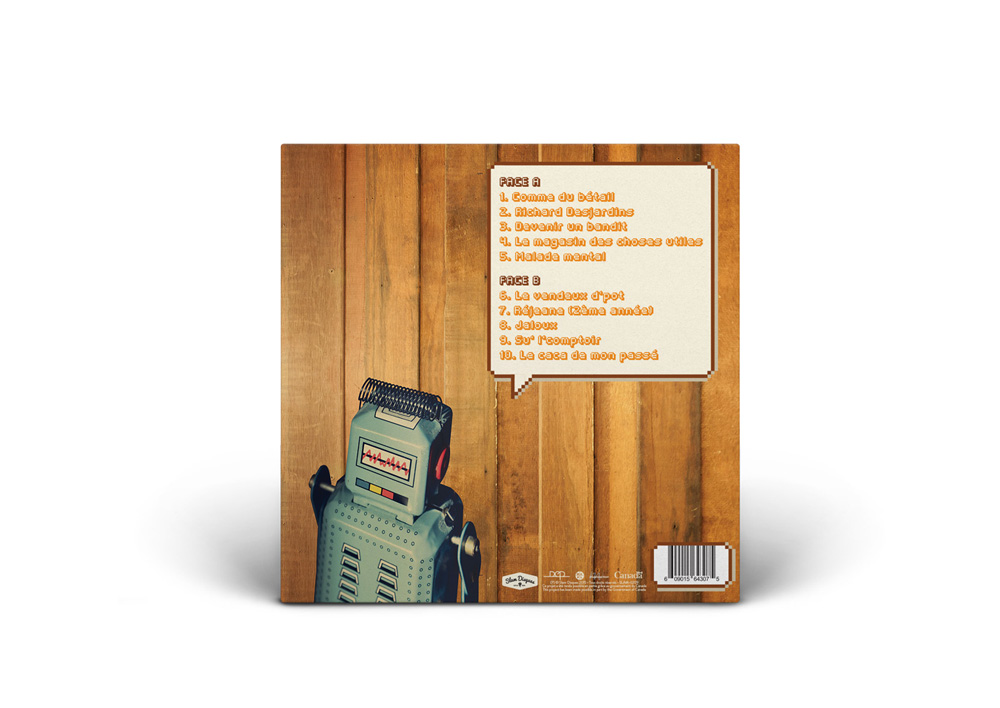 conard-vinyl-back