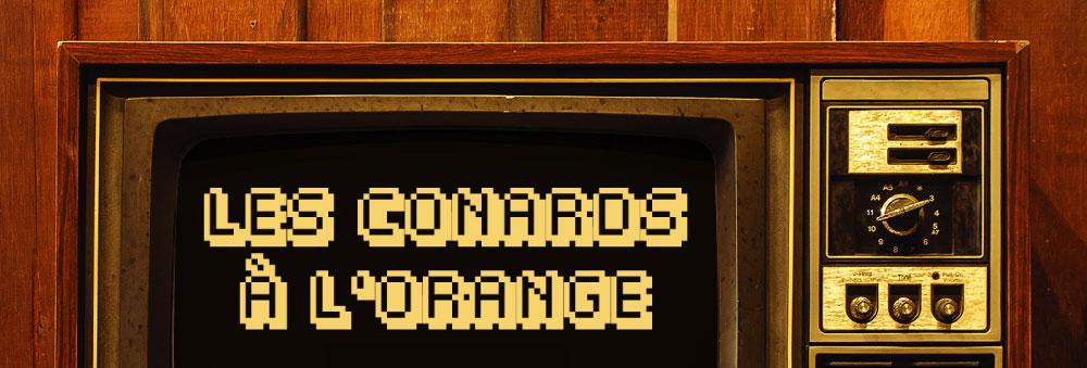 conards-logo