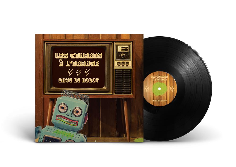 conards-vinyl-front