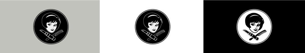 josianne-logo3-1