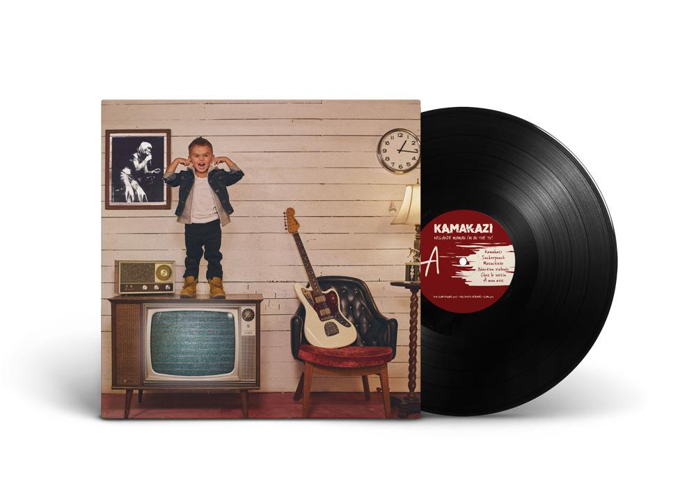 kamakazi-front-vinyl