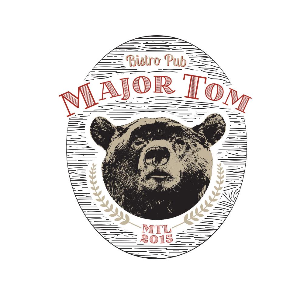 major-tom-projet_01