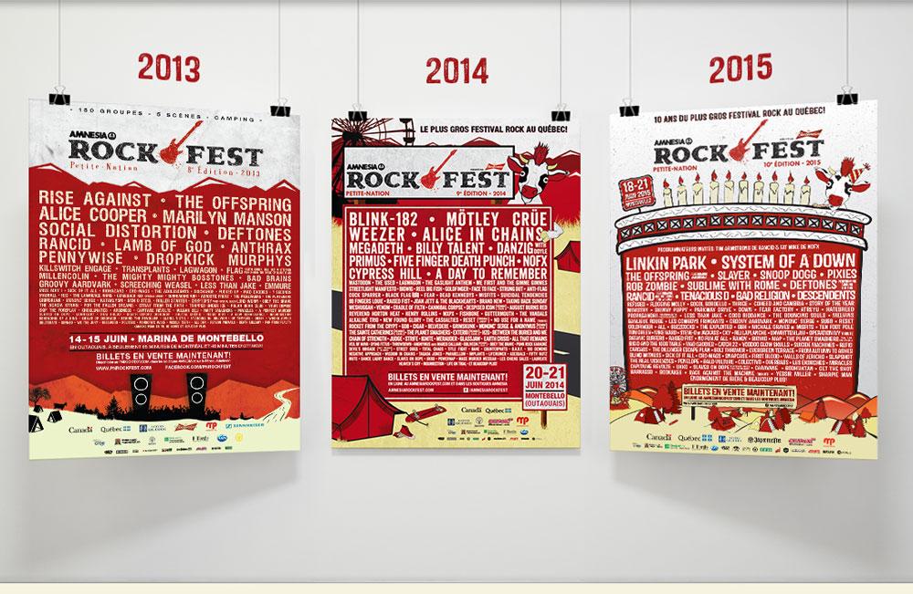 rockfest-mockup_02