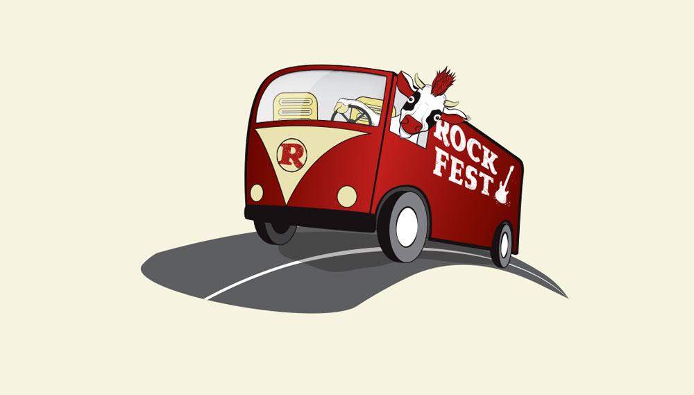 rockfest-mockup_07