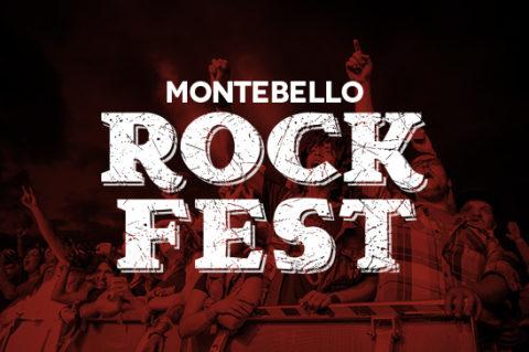 rockfest-vignette