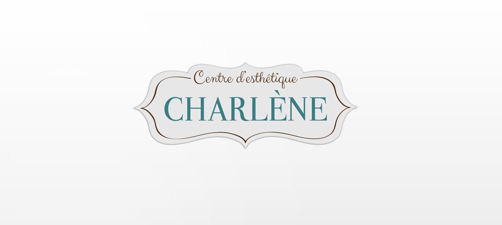 charlene-mockup01