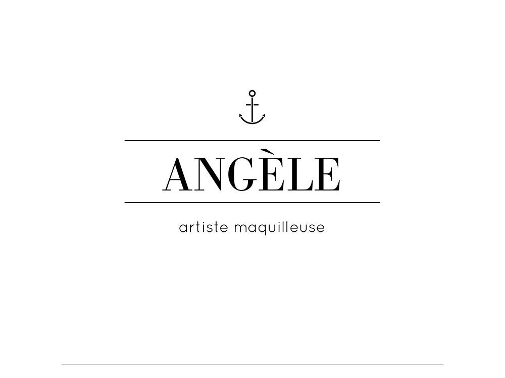 logo-angele