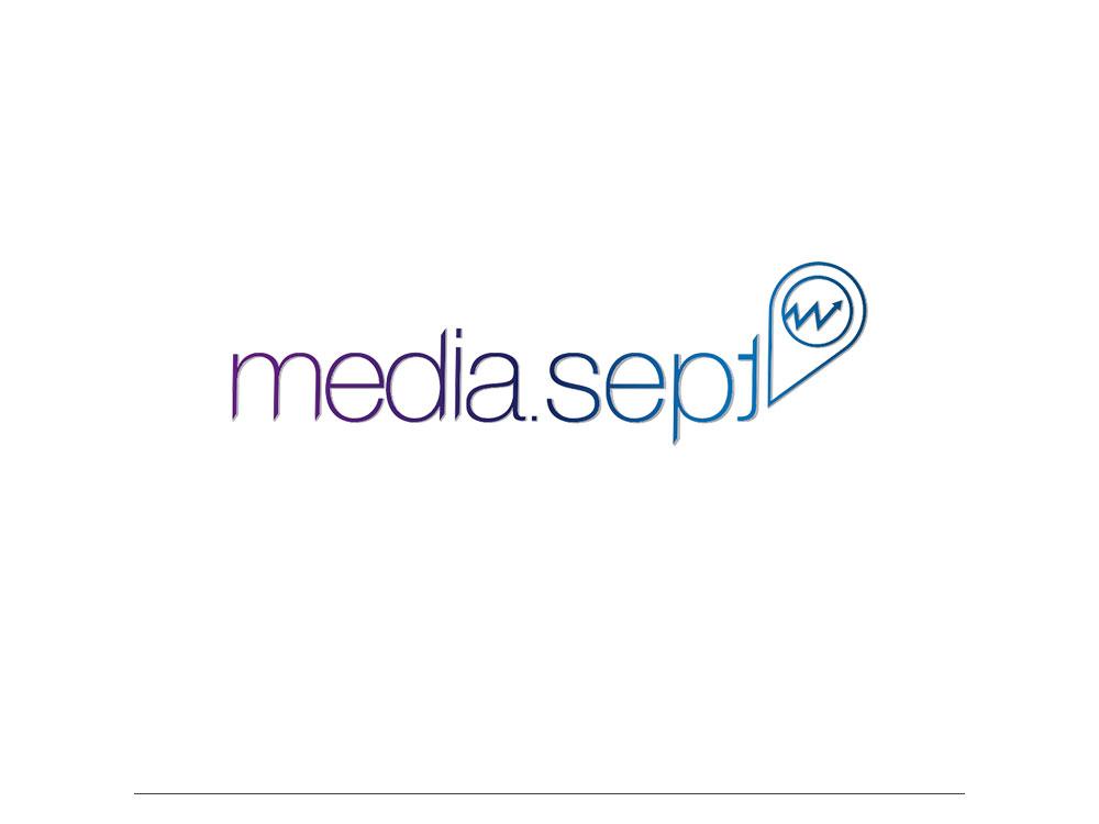 logo-media7