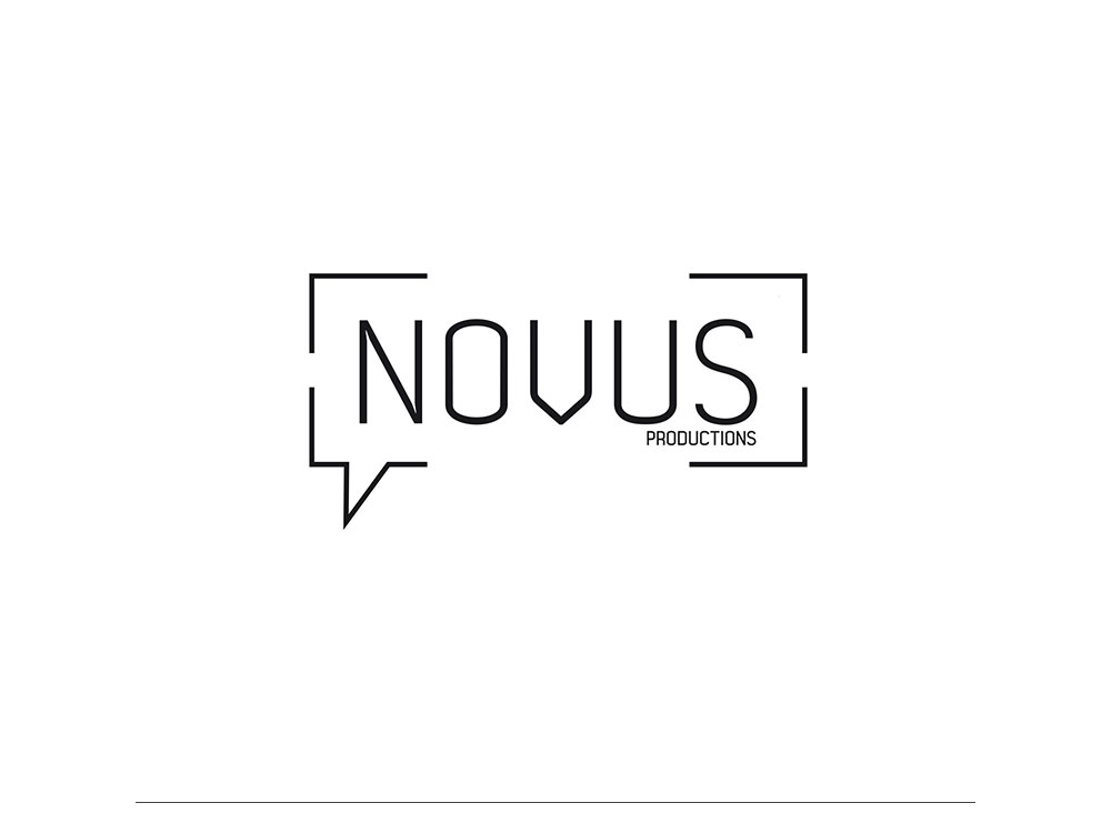logo-novus