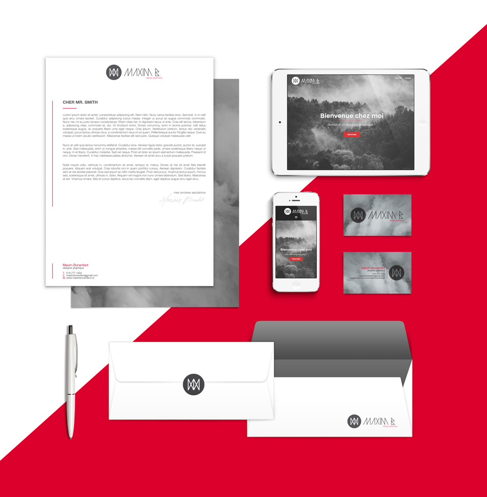 maxim-stationary-mockup_01