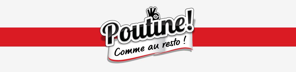 poutine-mockup_01